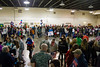 379th Welcome Home 12-05-14-025_nrps