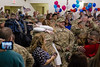 379th Welcome Home 12-05-14-089_nrps