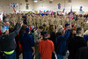 379th Welcome Home 12-05-14-062_nrps