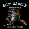 silva saddle black friday