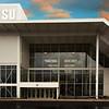 AISU Charter-7556_web