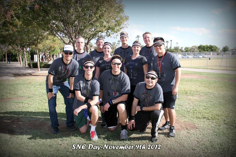 SNE Day 11-9-12 479 copy