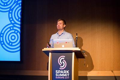 Spark261017-69