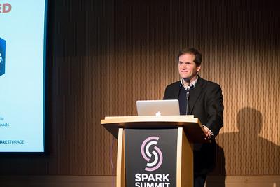 Spark261017-183