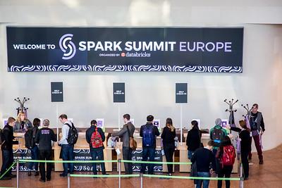 Spark251017-11