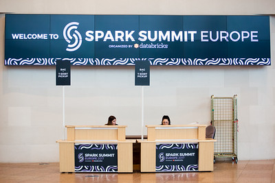 Spark261017-152