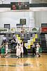 womensbasketball-0014