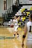 womensbasketball-0001