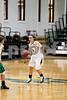 womensbasketball-0002