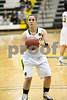 womensbasketball-0006