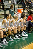womensbasketball-0011