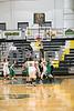 womensbasketball-0013