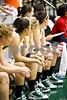 womensbasketball-0010