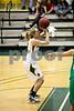 womensbasketball-0019