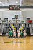 womensbasketball-0015