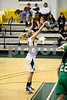 womensbasketball-0020