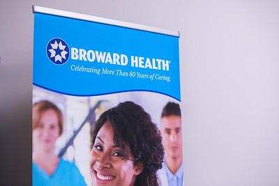Broward Health Internships-212