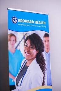 Broward Health Internships-213