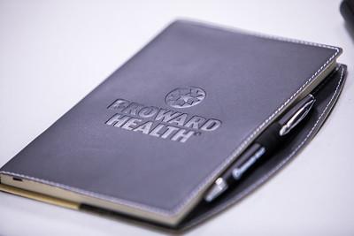 Broward Health Internships-238