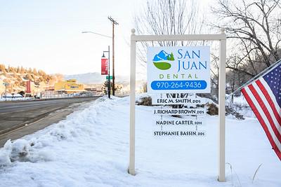 San Juan Dental 01 2019-6