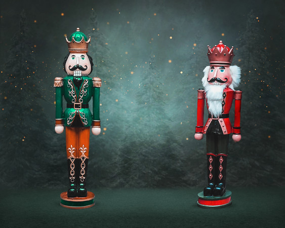 1-ChristmasNutcrackerDigitalBackdrop