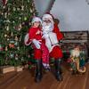Santa at the Adobe 2014 (26)