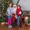 Santa at the Adobe 2014 (22)