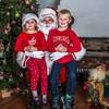 Santa at the Adobe 2014 (29)