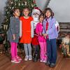 Santa at the Adobe 2014 (16)