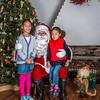 Santa at the Adobe 2014 (23)