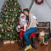 Santa at the Adobe 2014 (21)