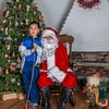 Santa at the Adobe 2014 (19)