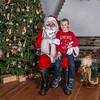 Santa at the Adobe 2014 (24)