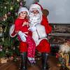 Santa at the Adobe 2014 (27)