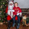 Santa at the Adobe 2014 (25)
