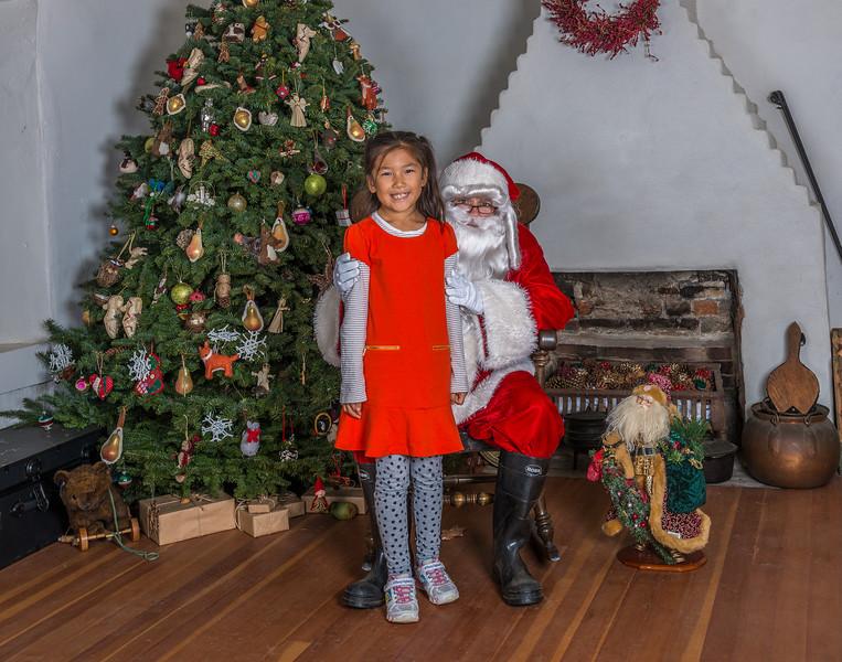 Santa at the Adobe 2014 (12)