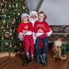 Santa at the Adobe 2014 (28)