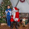 Santa at the Adobe 2014 (18)