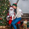 Santa at the Adobe 2014 (20)