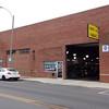 Santa Fe Garage Auto Sales<br /> 407 Lexington<br /> Independence, Mo 64050<br /> bbrown@santafegarage.com<br /> 816-503-8148