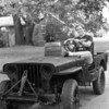 122 Dan in his Willys on OSullivan019