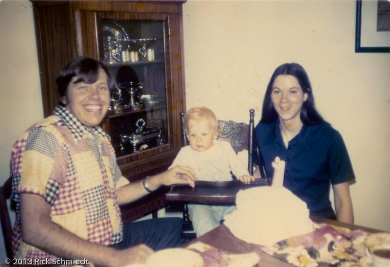 103 Dan Rick And Olivia 1973035