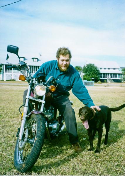 130 Dan Annabelle and Harley020