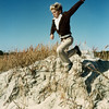 117 Dan jumping sand dunes014