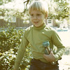 112 Dan with his flashlight 1978 018