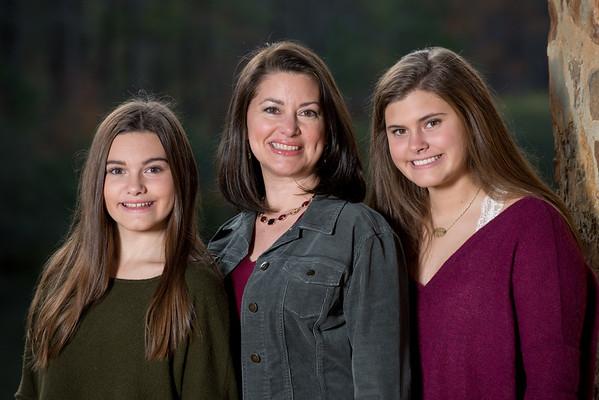 Sarah Family 1115
