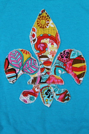 Sassy Paisley Designs