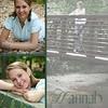 Photos taken at Alum Springs park, Fredericksburg