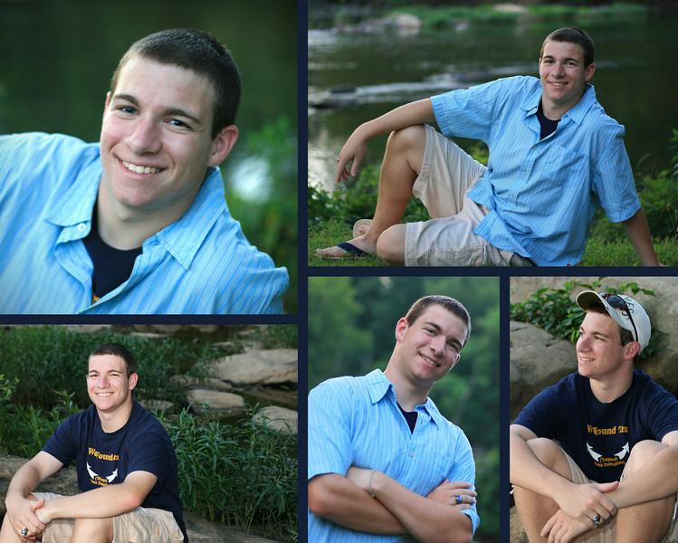Photos taken at the Rappahannock River