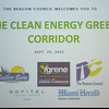 Access Breakfast - Ygrene Energy Corridor-1